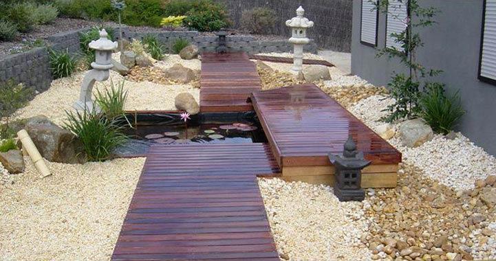 oriental-garden-design-ideas-photo-19