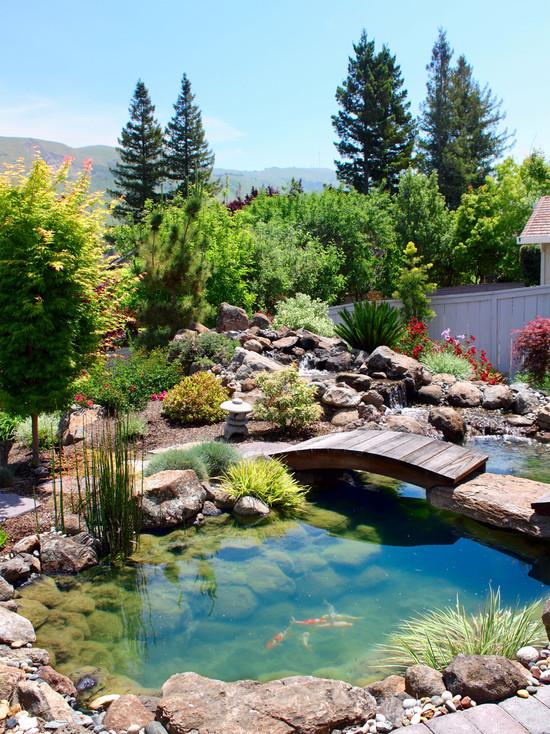 oriental-garden-design-ideas-photo-20