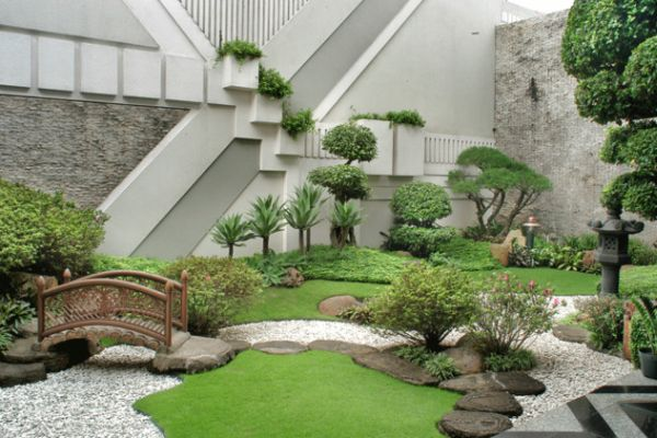 oriental-garden-design-ideas-photo-21