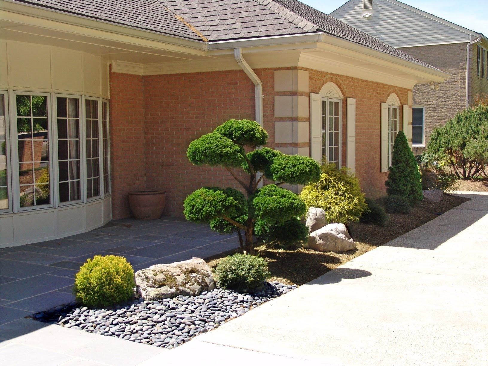 oriental-garden-design-ideas-photo-22