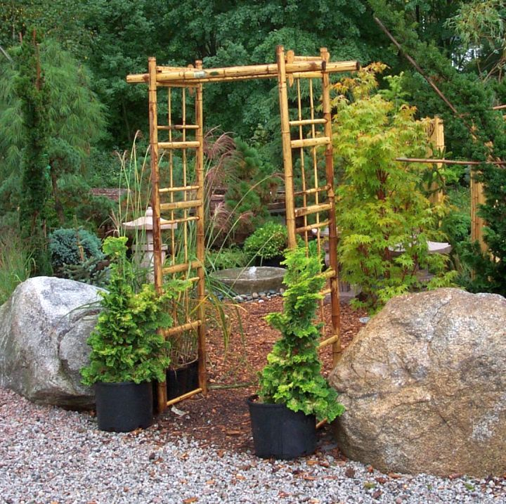 oriental-garden-design-ideas-photo-8