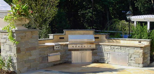 outdoor-bar-grill-designs-photo-10