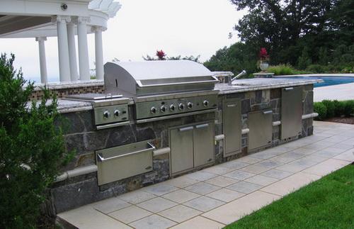 outdoor-bar-grill-designs-photo-12