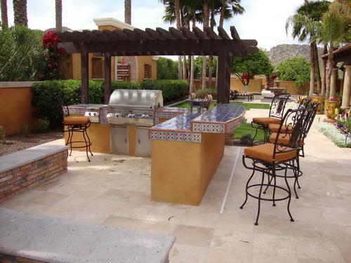 outdoor-bar-grill-designs-photo-13
