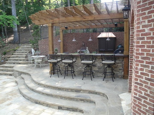 outdoor-bar-grill-designs-photo-15
