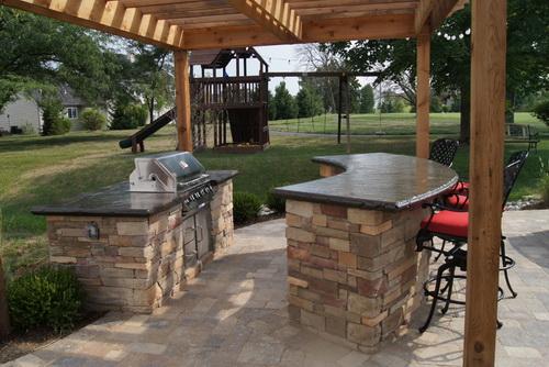 outdoor-bar-grill-designs-photo-16