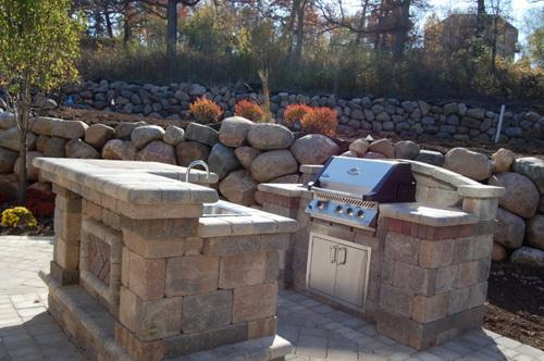 outdoor-bar-grill-designs-photo-5