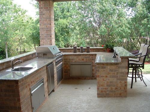 outdoor-bar-grill-designs-photo-7