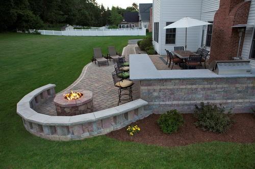 outdoor-bar-grill-designs-photo-9
