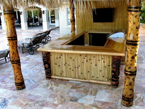 Outdoor-bar-plans-and-designs-photo-6