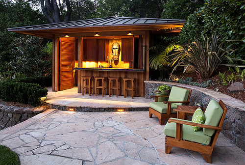 Outdoor-bar-plans-and-designs-photo-9