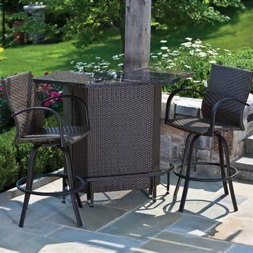 outdoor-bar-sets-clearance-photo-11