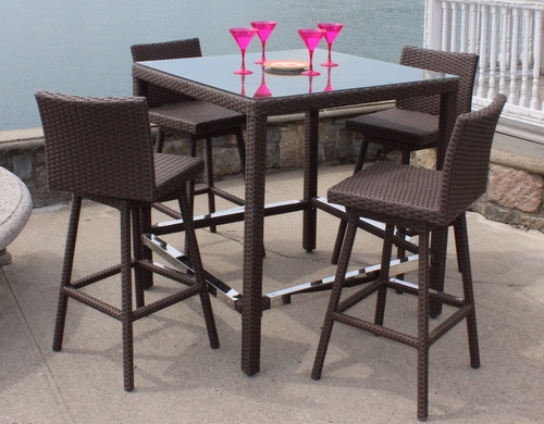 outdoor-bar-sets-clearance-photo-12