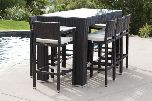 outdoor-bar-sets-clearance-photo-13