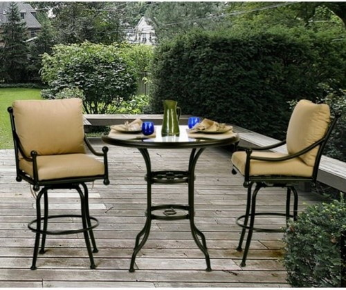 Tall Patio Table Askrealty Furniture Outdoor Bar Height Table And Bar Height Patio Table And Chairs Bar Height Patio Table And Chairs - Patio Furnitures