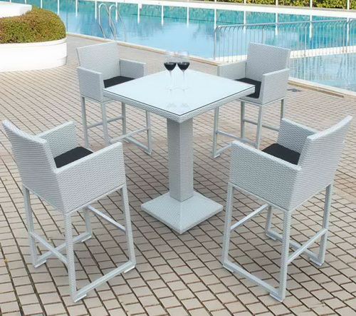 outdoor-bar-sets-clearance-photo-17