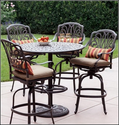 outdoor-bar-sets-clearance-photo-20