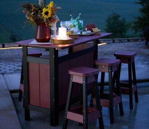 outdoor-bar-sets-clearance-photo-21