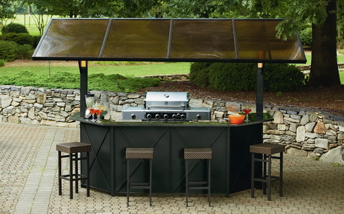 Outdoor-bar-sets-sears-photo-5