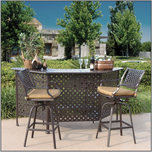 Outdoor-bar-sets-sears-photo-7