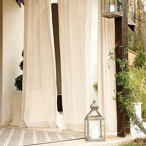 outdoor-curtains-ballard-designs-photo-1