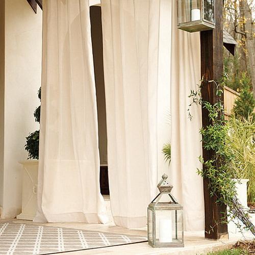 outdoor-curtains-ballard-designs-photo-1