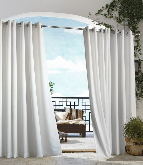 outdoor-curtains-ballard-designs-photo-10