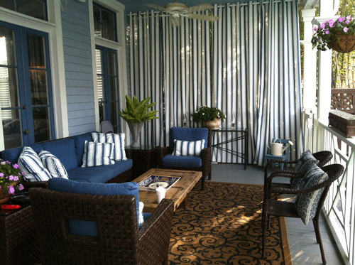 outdoor-curtains-ballard-designs-photo-12