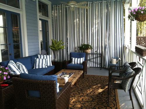 outdoor-curtains-ballard-designs-photo-12