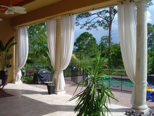 outdoor-curtains-ballard-designs-photo-14