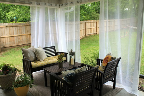 outdoor-curtains-ballard-designs-photo-17