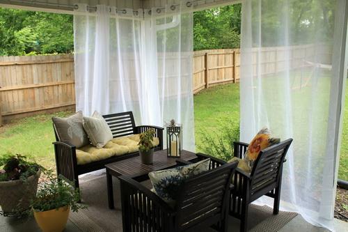 outdoor-curtains-ballard-designs-photo-17