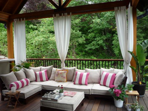 outdoor-curtains-ballard-designs-photo-18