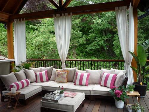 outdoor-curtains-ballard-designs-photo-18