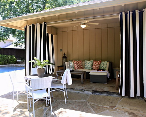 outdoor-curtains-ballard-designs-photo-19