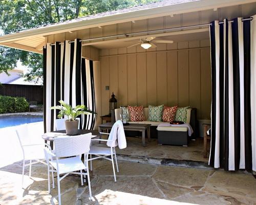 outdoor-curtains-ballard-designs-photo-19