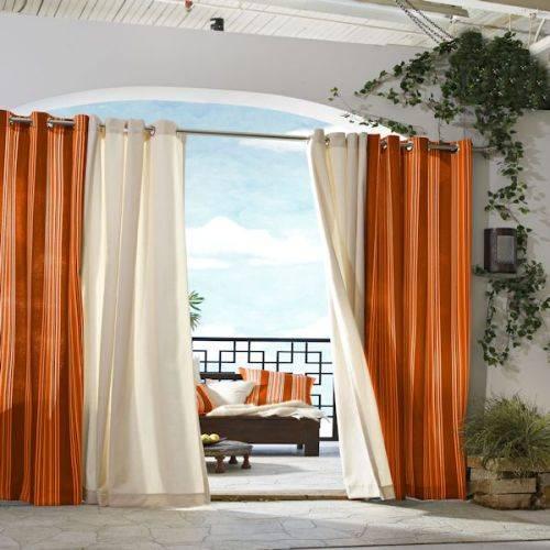 outdoor-curtains-ballard-designs-photo-2