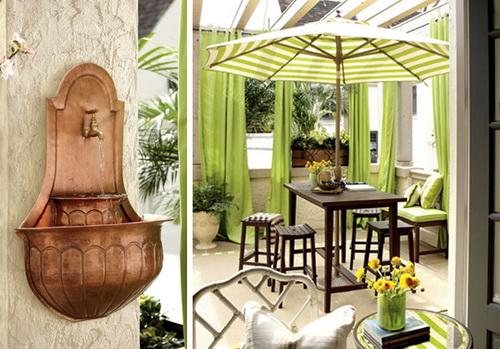 outdoor-curtains-ballard-designs-photo-4