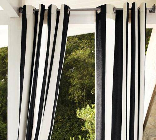 outdoor-curtains-ballard-designs-photo-5