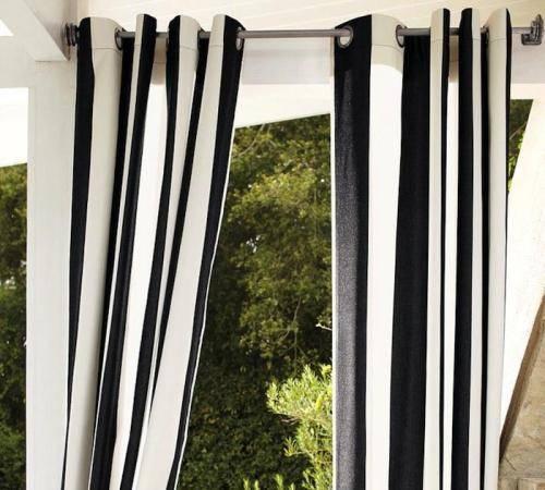 outdoor-curtains-ballard-designs-photo-5