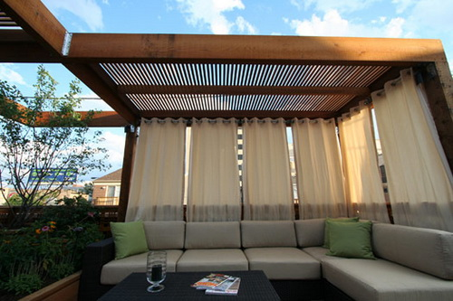 outdoor-curtains-ballard-designs-photo-7