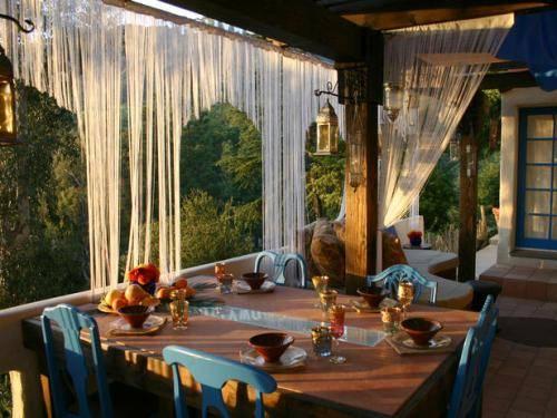 outdoor-curtains-ballard-designs-photo-8