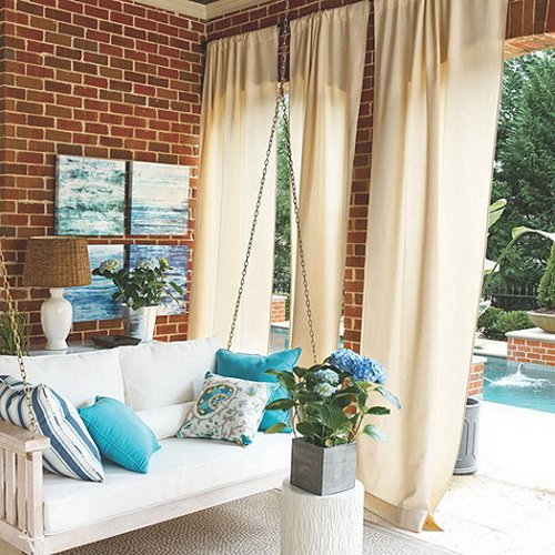 outdoor-curtains-ballard-designs-photo-9