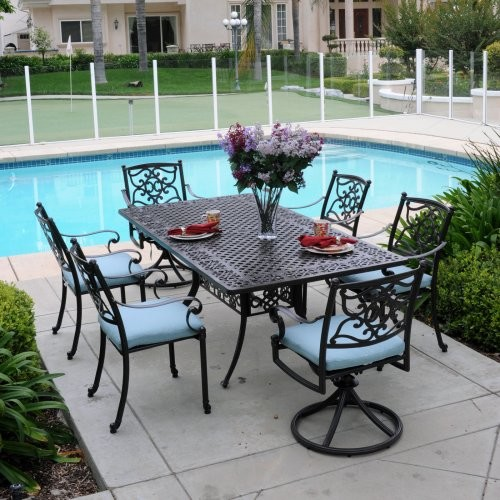 outdoor-dining-sets-iron-photo-10