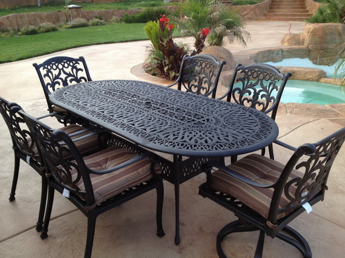 outdoor-dining-sets-iron-photo-13