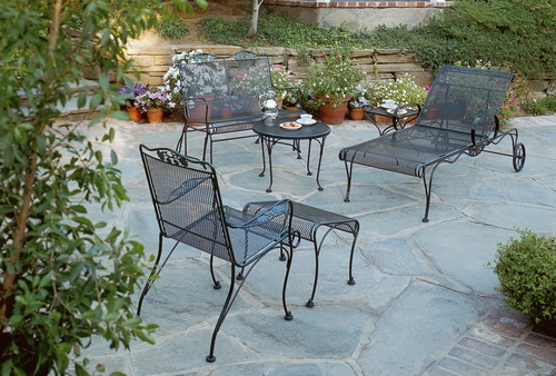 outdoor-dining-sets-iron-photo-30