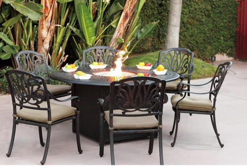 outdoor-dining-sets-iron-photo-32