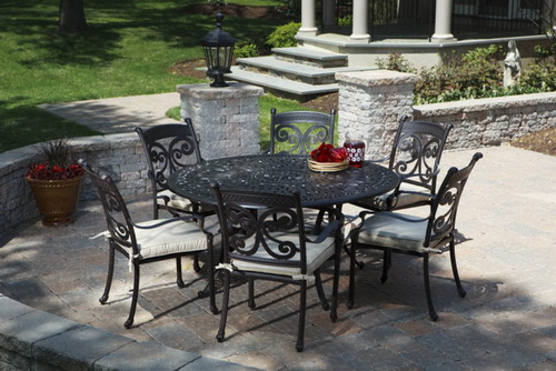 outdoor-dining-sets-iron-photo-35