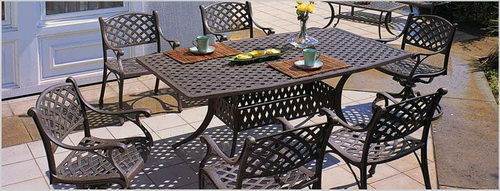 outdoor-dining-sets-iron-photo-39
