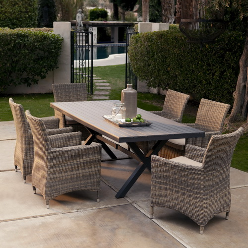 outdoor-dining-sets-iron-photo-43